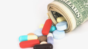 prescription_costs_pills