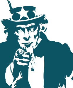 uncle-sam-304887